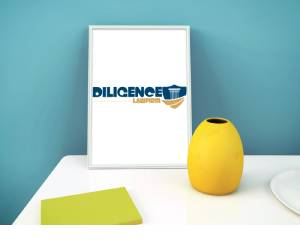 Diligence Law Firm