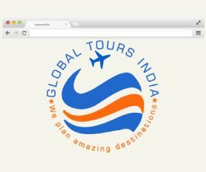 Global Tours India