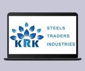 KRK Group