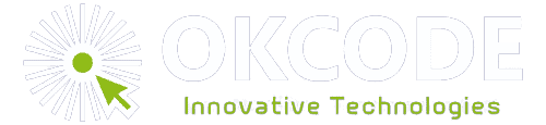 okcode logo